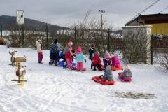snehove_radovanky_minisvet (14)