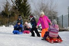 snehove_radovanky_minisvet (15)