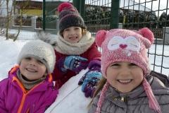 snehove_radovanky_minisvet (16)