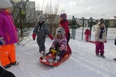 snehove_radovanky_minisvet (17)