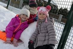 snehove_radovanky_minisvet (2)