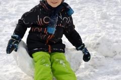 snehove_radovanky_minisvet (20)
