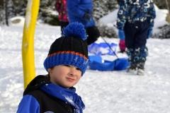snehove_radovanky_minisvet (3)