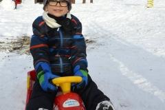 snehove_radovanky_minisvet (4)