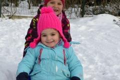 snehove_radovanky_minisvet (5)