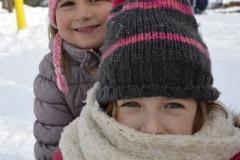 snehove_radovanky_minisvet (6)