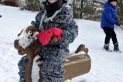 snehove_radovanky_minisvet (7)