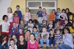 navsteva_detskeho_domova_pysely (18)
