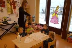 akce_pripravna_trida_minisvet (2)