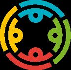 Logo MiniSvět Mrač
