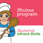 Plnime program SZS_250x250