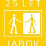 jabok 25b (1)