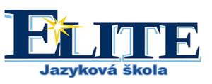 Logo jazykovka