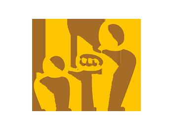 Nové posily mateřské školky MiniSvět