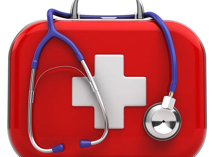 Kontrola zdraví našich dětí – 19.září