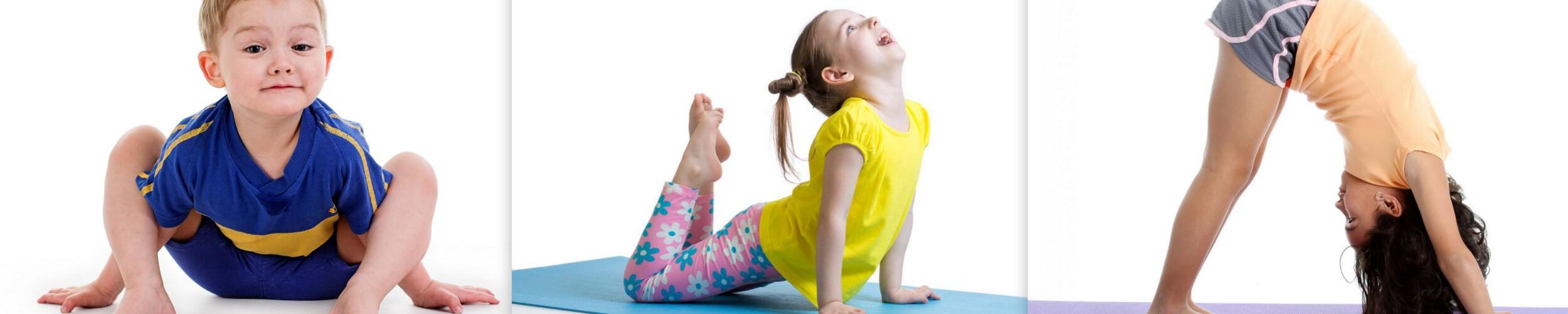 joga_yoga