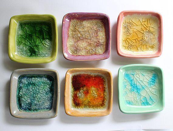 Večerní keramika pro veřejnost – 28.března