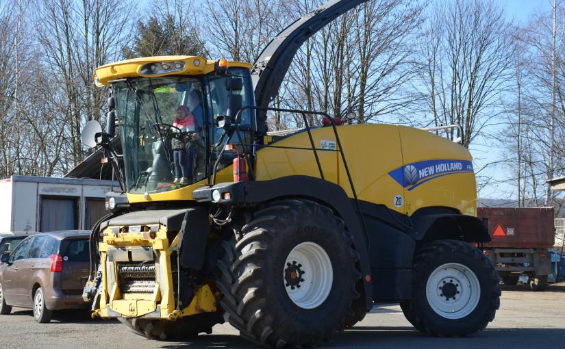 Traktory_materska skola MiniSvet (1)